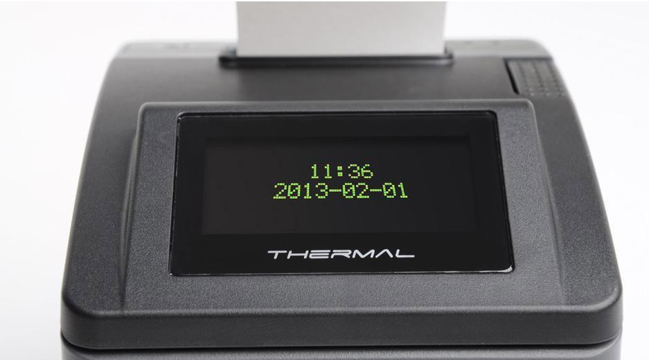 posnet therbal xl 2