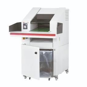 HSM FA 500.3 10.5x40-76mm