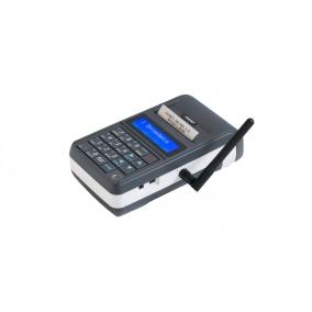Posnet Mobile HS EJ Online