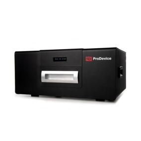 Demagnetyzer ASM120 Pro